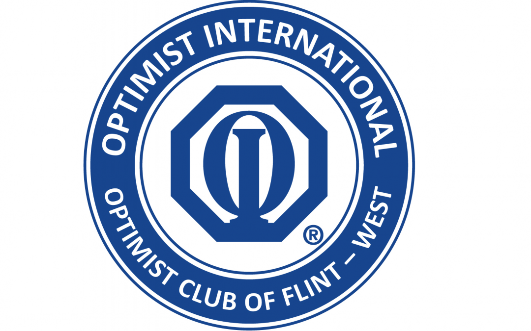 West Flint Optimist Newsletter – 11/5/20